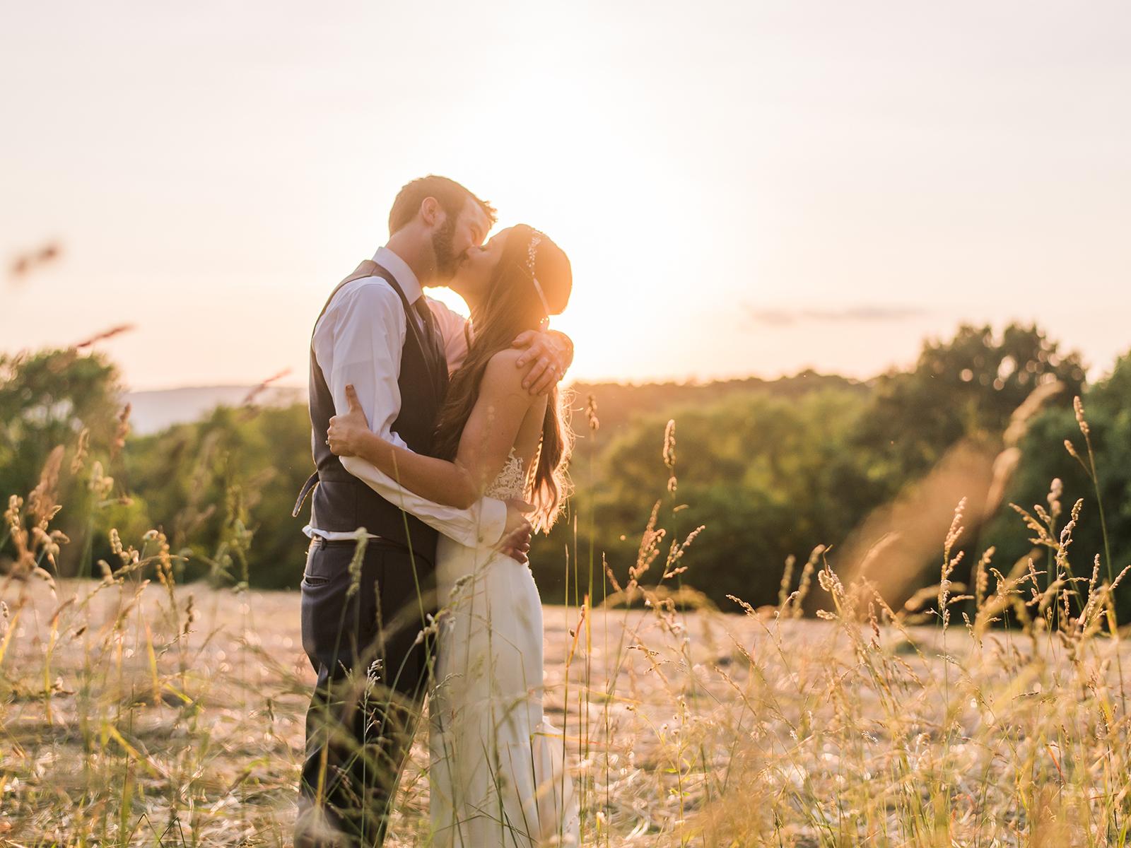 Marlayna Photography Maryland Dc Travel Wedding Portrait Photographer