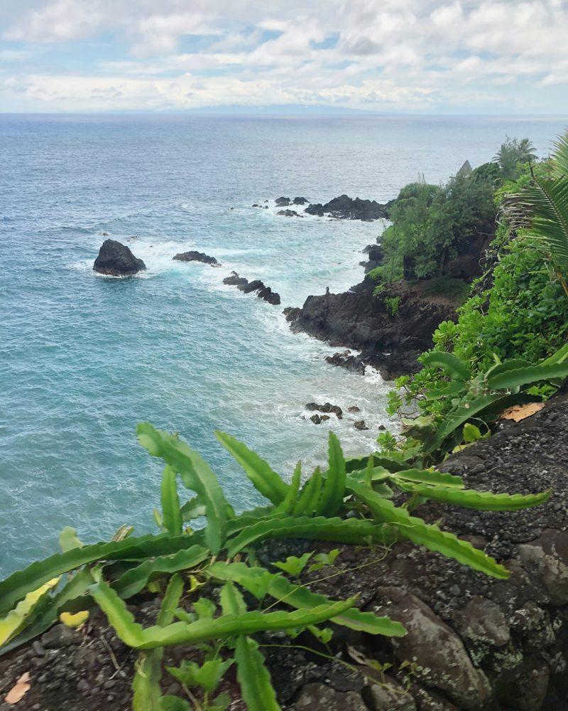 Maui Hawaii | The travel photos