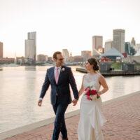 Mehrzad and Amir's Wedding Photoshoot